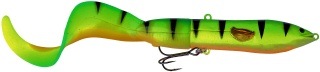 0001_Savage_Gear_3D_Hard_Eel_Tail_Bait_25_cm_[Firetiger].jpg